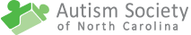 Autism Societ of North Carolina