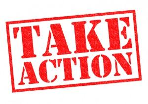 Take-Action-2-300x212